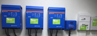 home_energy_box